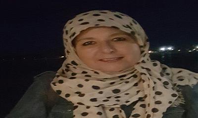 بحث السعودية ريما البدر في قلب الأجنة يصل العالمية