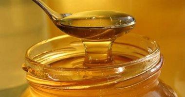 ملعقة يوميا من العسل تمنع ضيق الشرايين