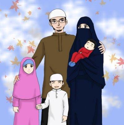 مقدمة قصيرة عن الأسرة , موضوع تعبير عن العائلة , وصف العائلة