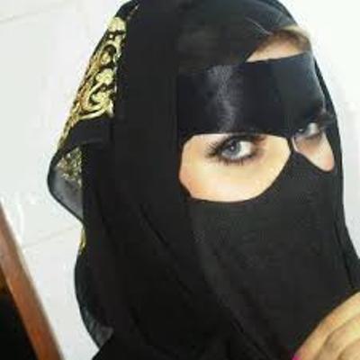 قصائد عن بنات السعودية , شعر مدح البنت السعودية , شعر عن دلع السعودية