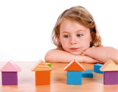 معلومات عن مضادات الاكتئاب ترفع خطر إصابة الطفل بالتوحد