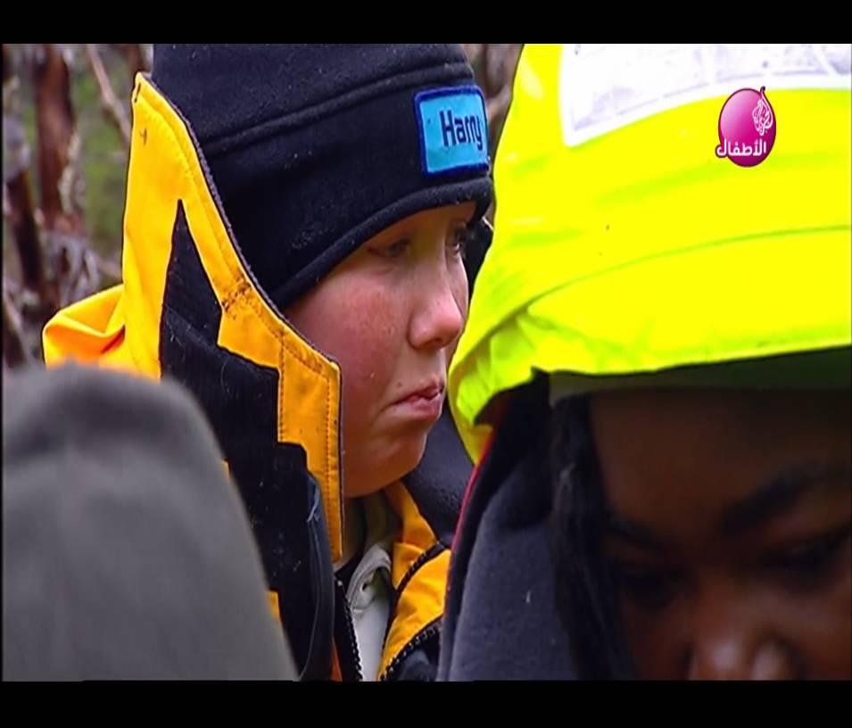 تردد قناة AL jazeera children HD ,تردد قناة AL jazeera children HD على نيل سات 2013