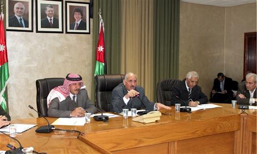 أخبار التوجيهي في الأردن 2015 , موقع وزارة التربية والتعليم www.moe.gov.jo