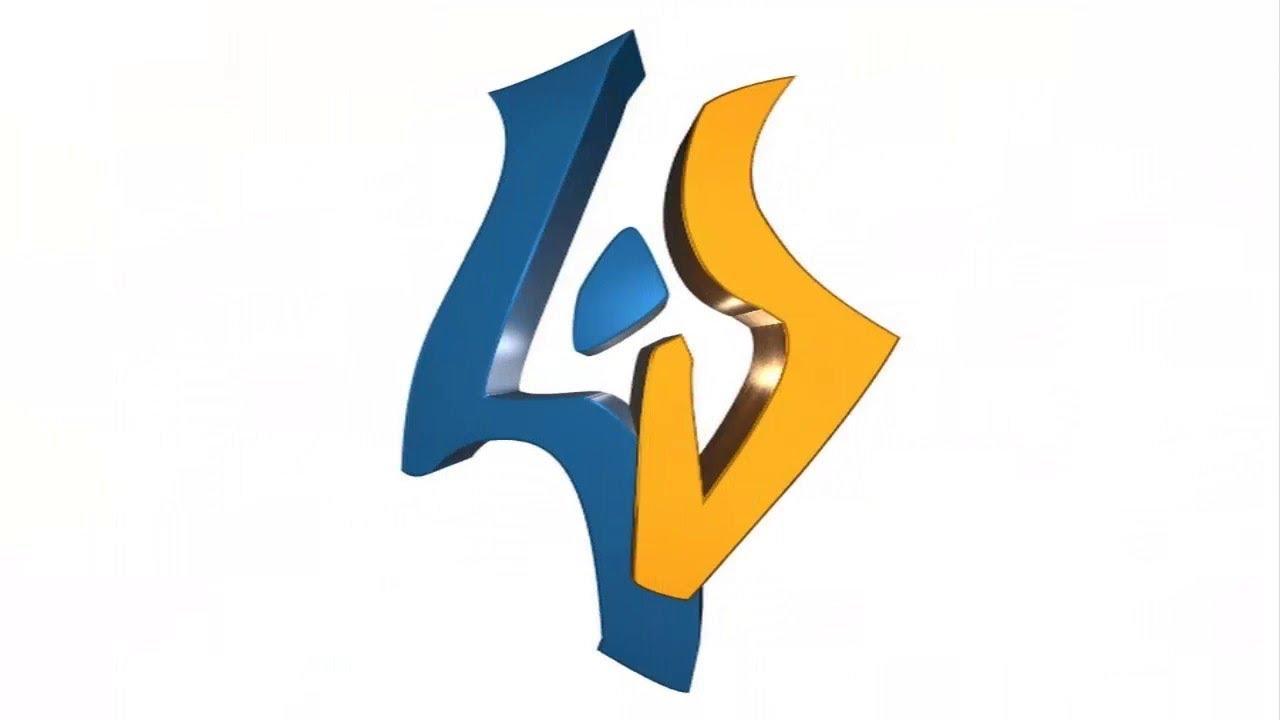 تردد قناة لنا السورية الجديد Lana Tv على نايل سات