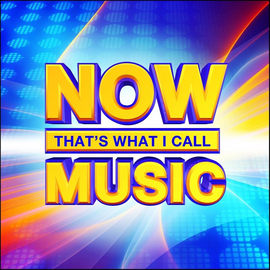 تردد قناة Now Music على قمر Astra 2E