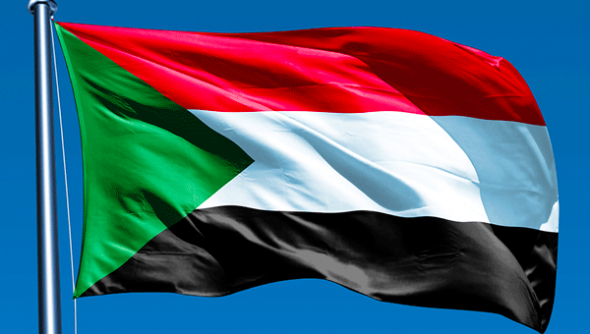 أخر أخبار السودان اليوم الجمعة 11/12/2015 , عناوين الصحف السودانية
