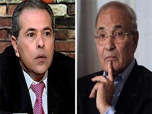 اخبار مصر اليوم 23/5/2012 - اخر اخبار الصحف المصرية اليوم الاربعاء 23/5/2012