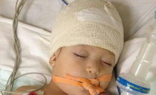صور ضحية الرصاص الطائش الطفلة بيلسان السنجلاوي