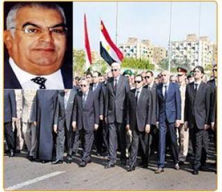 اخبار مصر اليوم 24-5-2012 , اخر اخبار مصر الخميس 24 مايو 2012