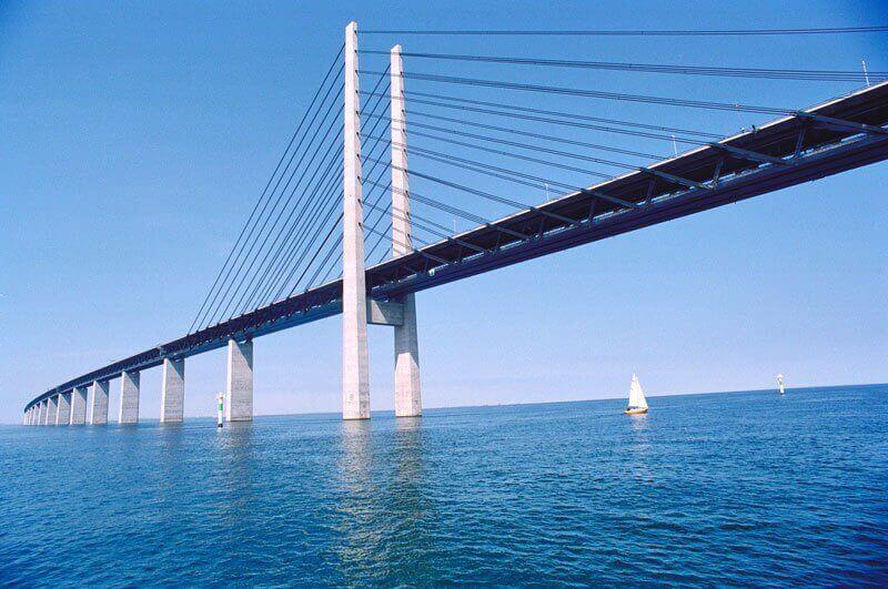 حلم ورؤية الجسر بالمنام يفسرها لكم إبن سيرين والنابلسى