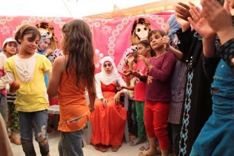 أخبار الاردن اليوم الثلاثاء 17-12-2013 ,اخر اخبار الاردن وزواج السوريات اليوم