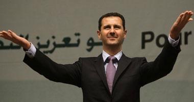 اخبار سوريا اليوم الاربعاء 25/4/2012 , اخبار مظاهرات سوريا اليوم الاربعاء 25/4/2012 , اخبار سوريا