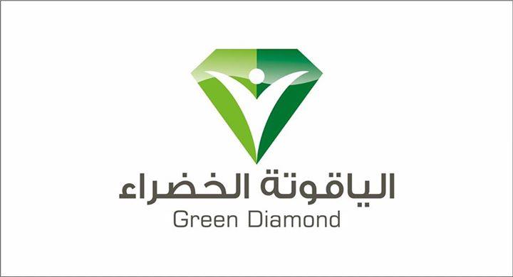 تردد قناة الياقوتة الخضراء على النايل سات لعام 2016