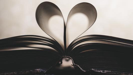أقوال ابن القيم في الحب , فلسفة ابن القيم في الحب
