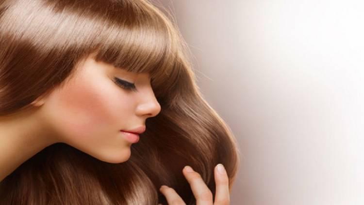 الحرير يجعل شعرك ناعما - اهم النصائح لجمال الشعر بالحرير