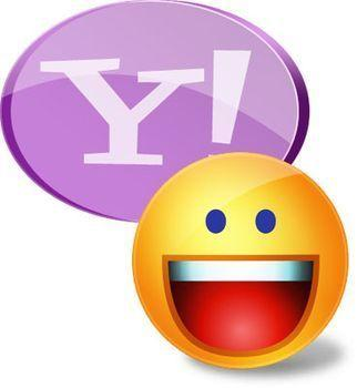 Download Yahoo! Messenger 2013 For Android