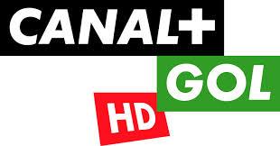 تردد قناة CANAL+FILM , جديد قمر هوتبيرد قناة CANAL+ GOL HD