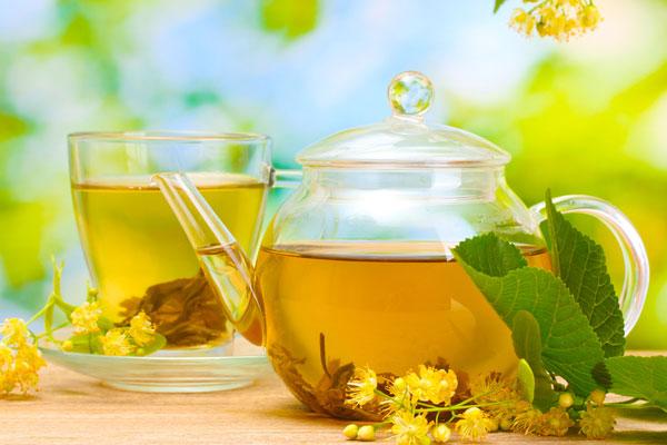 فوائد الشاي الاخضر , اهمية زيت الزيتون للصحة