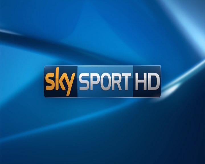 تردد قناة سكاى كالشيو Sky Calcio 1 , قناة Sky Calcio 2 على هوت بيرد