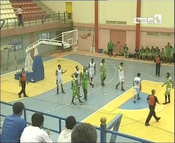 تردد قناة العراقيه الرياضية,تردد قناة العراقيه الرياضية الجديد على عرب سات 2013