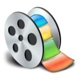 برنامج موفي ميكر Movie Maker للويندوز 7 بآخر إصدار له