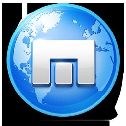 المتصفح العملاق Maxthon Cloud Browser 4.0.3.2000 RC