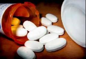 أدوية إنقاص الوزن ماذا تعرف عنها