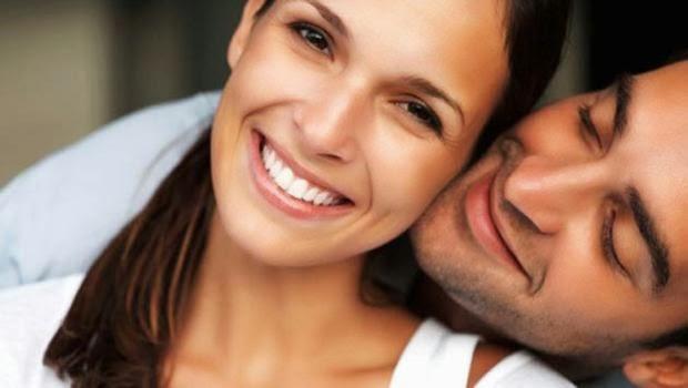 الاحترام و المودة اساس العلاقة الزوجية الناجحة