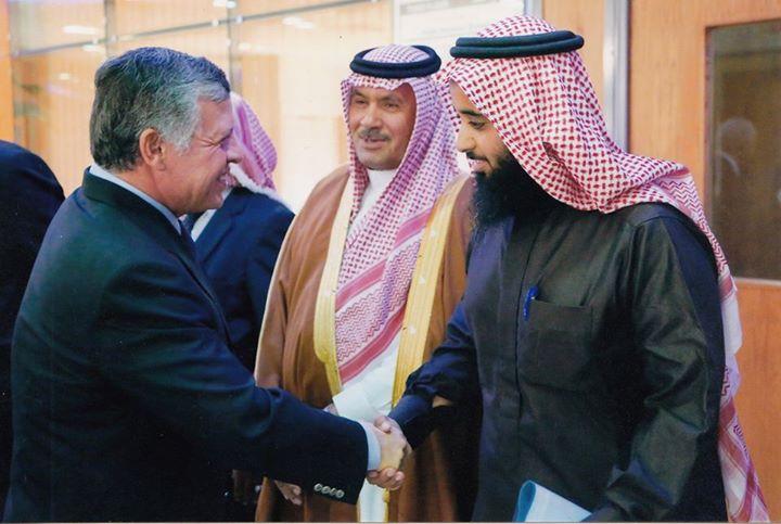 النائب محمد الرياطي ايها الشعب العظيم ان تتخلصوا من هذه الحكومة المسعورة