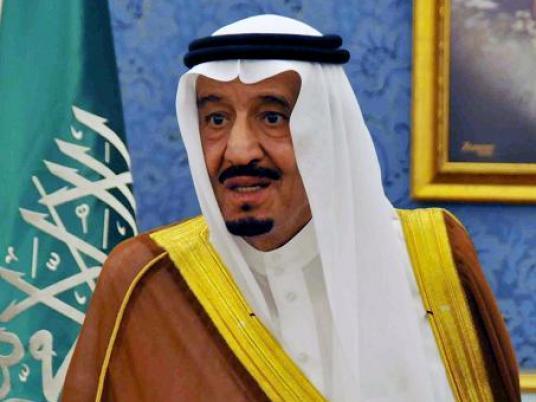 شاهد مجلس الوزارء يقرر إيقاف زراعة الأعلاف الخضراء مدة ثلاث سنوات في السعودية