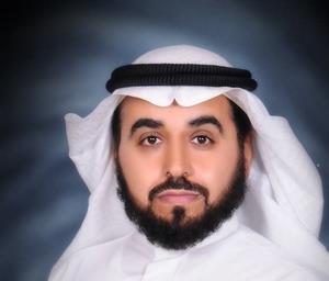 صور أحمد بن فهد الفهيد , السيره الذاتيه الدكتور أحمد بن فهد الفهيد