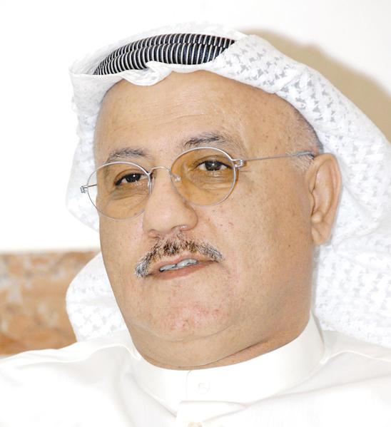 السيرة الذاتية نبيل الفضل ويكبيديا عضو في مجلس الأمة الكويتي