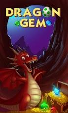 تحميل لعبة Dragon Gem للاندرويد - العاب سامسونج جالكسي اس 3 , سامسونج جالكسي اس 2 , سامسونج ميني