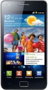 مواصفات Samsung GALAXY S2   مواصفات سامسونج جالكسي اس 2