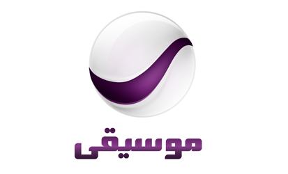 تردد قناة جميع قنوات روتانا 2017 - قناة Rotana على نايل سات الجديد 2017