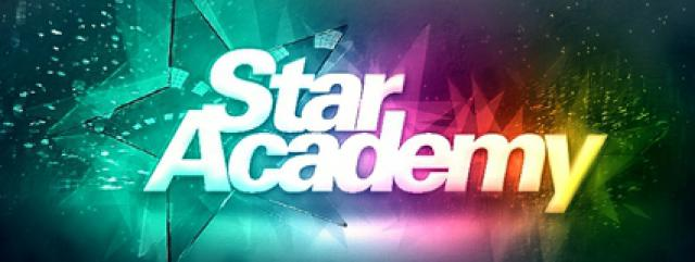 تردد قناة Star Academy Arabic على قمر Eutelsat 3B