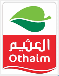 أسواق عبدالله العثيم تقاطع إيران  ثاني أكبر سلسلة لمتاجر الهايبر ماركت في السعودية