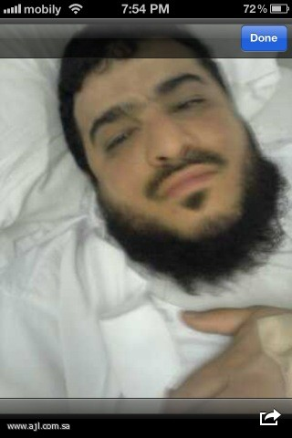 حادث الداعيه الدكتور غازي الشمري اليوم 1433 , صور حادث الداعية غازي الشمري اليوم 2012