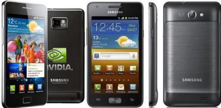 ������� ������ �� ������� ������� Samsung I9103 Galaxy R