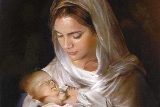 موعد عيد الام , متي يصادف يوم الأم بالتاريخ الهجري