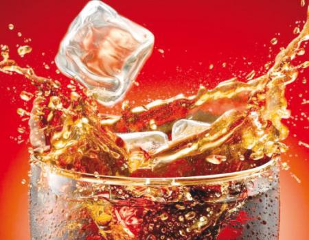 دراسات المشروبات الغازية والسكرية تسبب الكبد الدهني غير الكحولي