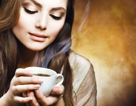 ما هو المشروب الصحي الذي يحميك من أمراض عدة