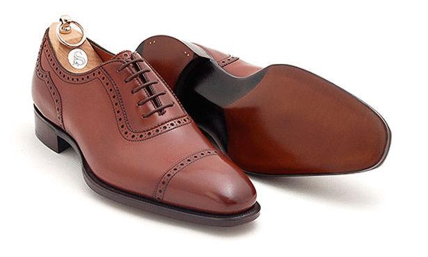 تفسير رؤيا الحذاء ، تفسير حلم الحذاء فى المنام