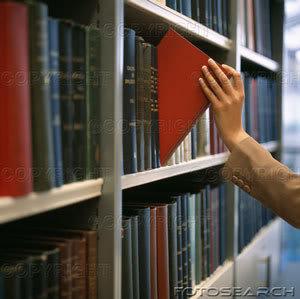 خطوات عمل بحث علمي ، كيفيه اعداد بحث علمى ، خطوات عمل بحث