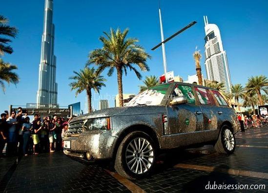 صور الاحتفال باليوم الوطني الاماراتي للاتحاد 43