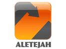 تردد قناة Aletejah english على النايل سات لعام 2017