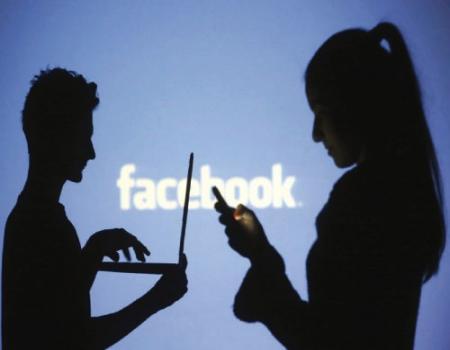 الفيسبوك تسمح بالمشاركة دون إنترنت , كتابة تعليقات عليها دون وجود اتصال بالإنترنت