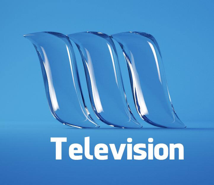 ظهرت قناة MTV_Tunisia بدلا من قناة المتوسط