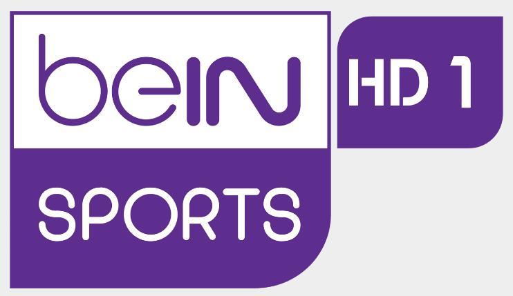 تردد bein hd1 , تردد قناة bein sport Channel HD 1 على النايل سات