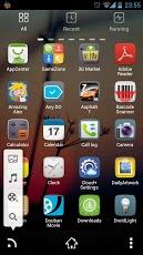 افضل برامج اندرويد 2013 Android Apps